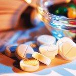 觀點投書:一份牽動你的藥價與股價的TPP附錄─所有人都該談「醫藥共識」