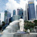 讀者投書:在獅城神話背後,你所不知道的新加坡求職現況