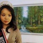 世界小姐候選人稱因批評中國而參賽受阻