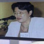 懸宕20年,彭婉如命案追訴期12月3日屆滿
