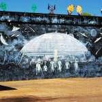 全世界飛碟迷都想朝聖的澳洲「UFO首都」!據說這裡是外星人的秘密基地
