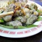 老台北人才知道這7家深藏「艋舺」的傳統美味