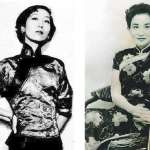 楊曼芬專欄:張愛玲和張小燕外公的恩怨情仇