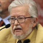 西班牙語文壇的諾貝爾獎「塞萬提斯文學獎」墨西哥作家摘桂冠