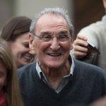 電影《四海好傢伙》真人版 紐約黑手黨教父7億元搶劫案獲判無罪