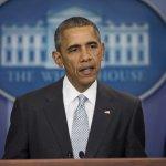 巴黎恐攻》各國領袖嚴厲譴責「對全人類和平的傷害」