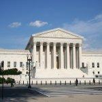 墮胎議題再次叩關美國聯邦最高法院 恐牽動2016總統大選