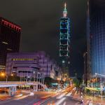 國家清廉度指數 台灣第31名 丹麥、紐西蘭並列第1