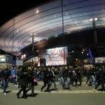 巴黎恐攻》伊斯蘭國放話持續發動恐怖攻擊 各國政府戒備