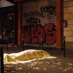 巴黎恐攻》伊斯蘭國認帳:哈里發戰士攻擊了一個可憎、變態的國家首都