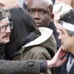 巴黎恐攻》法國一年兩度遇襲 10個月前《查理周刊》槍手同樣高喊:「真主至大」