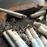 老菸槍注意了!二手菸味影響厝邊 新北地院判賠24900元