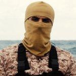 美軍出動F-15戰機 擊斃利比亞「伊斯蘭國」分支領導人
