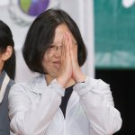 觀點投書:放任下屬自由射擊,難道就是蔡英文團結台灣的方式?