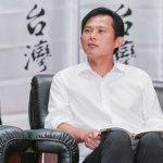 不忘初衷!黃國昌:兩岸協議監督條例 時力堅持國與國版本