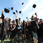 大學畢業生起薪25K,勞動部:大數據分析 不會不真實