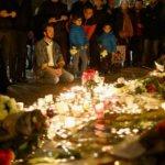 BBC觀點:巴黎如何避免下一次恐怖襲擊?