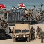 巴黎恐攻》忍無可忍!伊斯蘭國討戰 國際聯軍醞釀成型