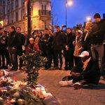 好文嚴選:每次恐怖襲擊後都被忽略的現實