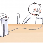 省電小常識:拔插頭真能省電?