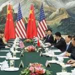 美國會資深議員訪西藏 強調宗教言論自由