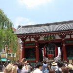 連日本人都搞混的「淺草」與「淺草橋」,地名小百科讓你一次搞清楚
