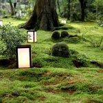 京都迷的一個巨大而遙遠的夢:《癒。旅。京都》選摘