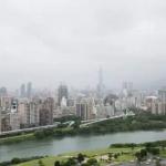 澎湃選文》臺灣這八年,到底失去了什麼?