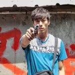 為何台灣警察不像警匪片拍的「帥帥,拿槍攻堅」?警察也說不出口的黑暗與真實