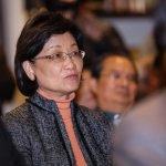 綠委提案廢紅十字會法 ,王清峰:我有貪汙就檢舉我
