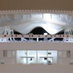 見證桃園機場核心旗艦計畫!第三航廈國際競圖作品即將公開