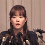 日本準諾貝爾獎得主為何能從容偽造研究?沒被譴責就毫無罪惡感的「恥感」文化