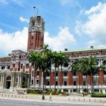 台灣總督府的高塔是威權象徵?這些建築設計背後,有日本人對台灣最深的熱情