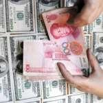 涉案金額大、交易手段隱蔽 中國地下錢莊已成貪腐贓款「洗白」工具