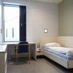 服刑就像渡假一樣舒適!北歐監獄比五星飯店更豪華,還能養寵物