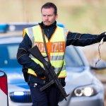 巴黎恐攻》加強反恐審查 法國挑戰歐盟《申根公約》精神