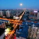 閻連科專文:北京買房難,賠錢賣房也難