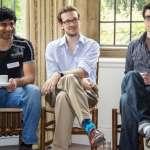 展開對話、界定任務:《聯盟世代》 選摘(3)