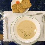 臺北最老的咖啡店在哪?這一碗已從菜單上消失的湯,是老臺北人最溫暖的回憶