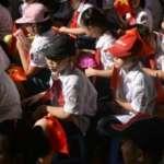 越南計劃取消中小學單科歷史課引起不滿