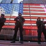 IS發布新影片 下一個恐攻目標是紐約?市長:勿恐慌