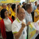 智慧交易所》香港區議會改選:親建制派千方百計穩席次、泛民同室操戈恐更弱