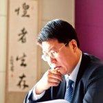 紫光集團董事長趙偉國:我是資本家!台灣科技業非認識不可的併購狂人