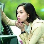 亞洲女性最愛彩妝,在日本竟被誓言抵制!資生堂對在職媽媽的政策有什麼改變?