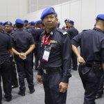 東協高峰會》馬來西亞情資曝光:10名自殺炸彈客伺機發動恐怖攻擊