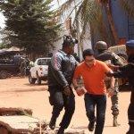 馬利首都恐怖攻擊奪27命 安全部隊攻堅解救人質