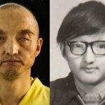 新聞人物:誰是遭伊斯蘭國殺害的中國人質?