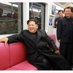 「從頭開始」專制!北韓政府下令年輕族群須理成「金正恩頭」