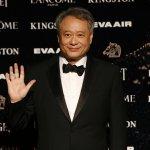 奧斯卡種族歧視》李安等25位亞裔電影人聯名抗議 美國影藝學院主席親自致歉