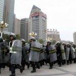 BBC觀察:新疆最新襲擊案報導的背後